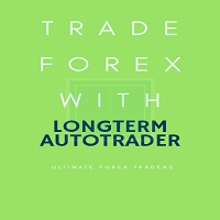 LongTermAutoTrader