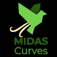 MIDAS Curves