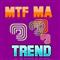 MTF MA Trend