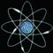 Quantum Theory MT5