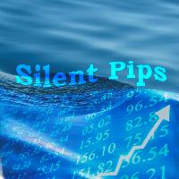 Silent Pips EA