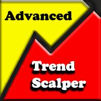 Advanced Trend Scalper MT5