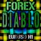 Forex Diablo