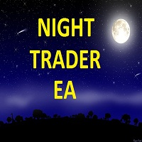 Night Trader EA