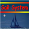 SailSystemEA Lite