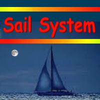 SailSystemEA Pro