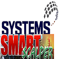 Smart Scalping Multi Systems