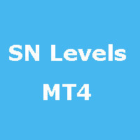 SN Levels
