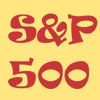 SP500 Expert