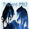 Trident Pro