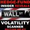 Ultimate Volatility Scanner Multi Pair Multi TF