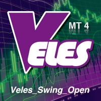 Veles Swing Open