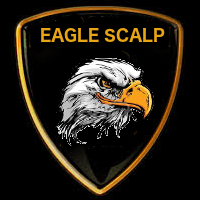 Eagle Scalp