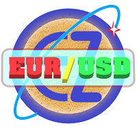 EZ Binary EUUS Pair