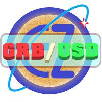 EZ Binary GBUS