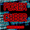 Forex Cyber System