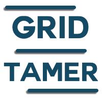 Grid Tamer MT5