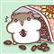 Hamster Lite