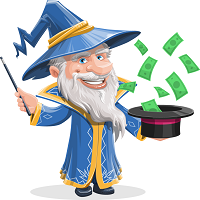 Hedging Wizard