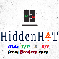 Hidden HAT
