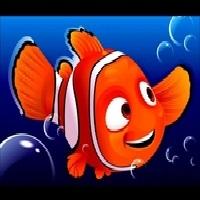 Nemo Wave