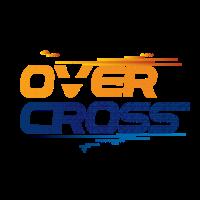 OverCross MT5