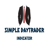 Simple Daytrader