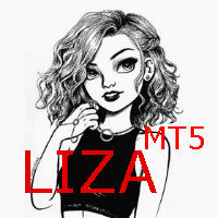 SN Liza MT5