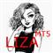 SN Liza EA MT5