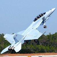 Takeoff MT5