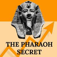 The Pharaoh Secret