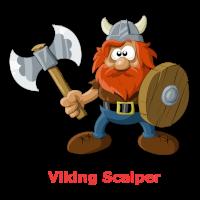 Viking Scalper