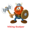 Viking Scalper