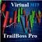 Virtual TrailBoss Pro MT5