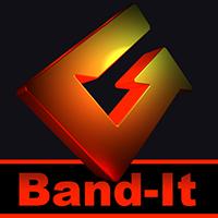 Band It Trader
