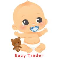 Eazy Trader