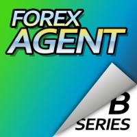 Forex Agent B