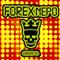 Forex Nepo EURUSD
