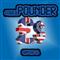 Forex Punder GBPUSD