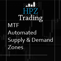 MTF Automated SD Zones