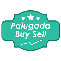 Palugada Buy Sell