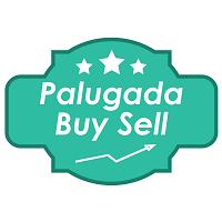 Palugada Buy Sell MT5