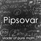 Pipsovar