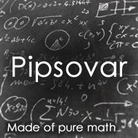 Pipsovar MT5
