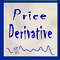 Price Derivative Indicator