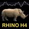 Rhino H4