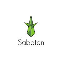 Saboten Trading