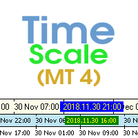 Time Scale