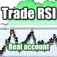 TradeRSI