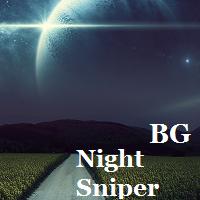 BG Night Sniper
